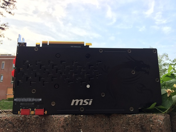 http://techgaming.nl/image_uploads/reviews/MSI-1080-Ti/Bestand%20(11).JPG