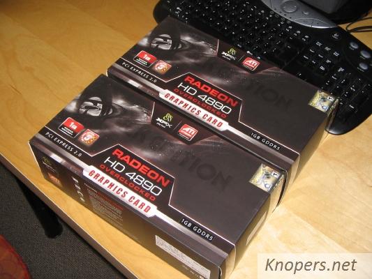 http://www.knopers.net/webspace/tweakers/hd4890blackedition/img_7043.jpg