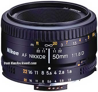 http://www.kenrockwell.com/nikon/images1/5018afd.jpg