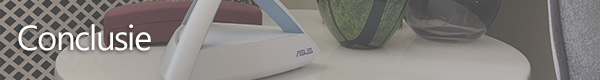 http://techgaming.nl/image_uploads/reviews/Asus-Lyra-Trio/conclusie.png