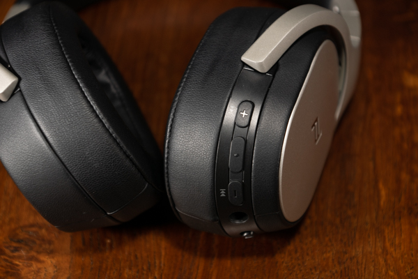 http://www.nl0dutchman.tv/reviews/kef-space-one-wireless/1-43.jpg