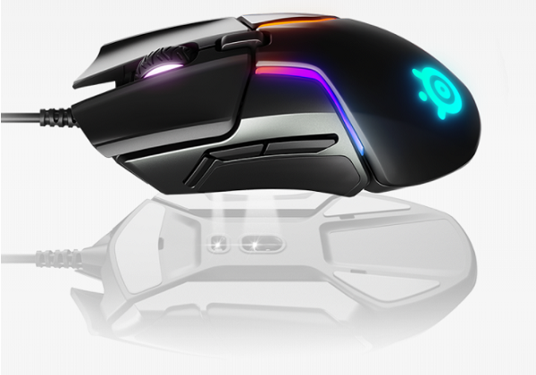 http://techgaming.nl/image_uploads/reviews/Steelseries-Rival-600/header.png