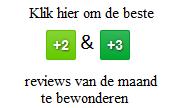 http://www.kiswum.com/wp-content/uploads//Beste_reviews.png