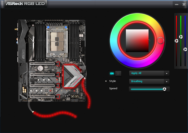 http://techgaming.nl/image_uploads/reviews/ASRock-X399-Professional/sw3.png