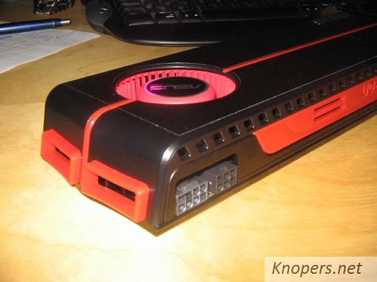 http://www.knopers.net/webspace/tweakers/hd5970/img_7519.jpg