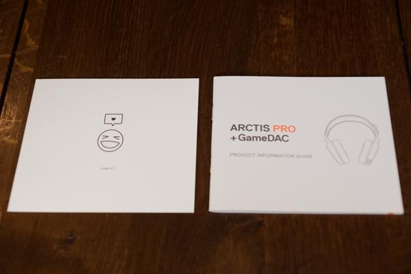 http://www.nl0dutchman.tv/reviews/steelseries-arctisprogamedac/1-16.jpg