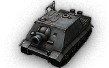 http://wot-news.com/uploads/img/092012/germany-Roket_Sturmtiger.png