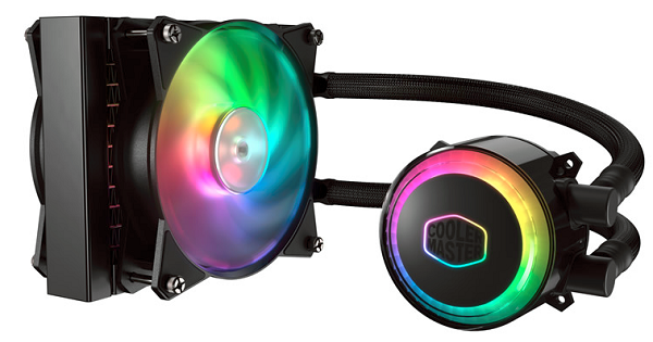 http://techgaming.nl/image_uploads/reviews/CM-MasterLiquid-ML120R-RGB/header.png