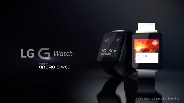 http://www.androidics.nl/wp-content/uploads/2014/06/LG-G-Watch-Android-Wear.png
