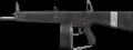http://home.kpn.nl/verhe738/GoT/kf/wapens/aa12.png
