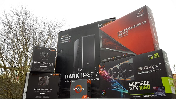 http://techgaming.nl/image_uploads/reviews/bequiet-dark-base-700/Bestand%20(1).jpg