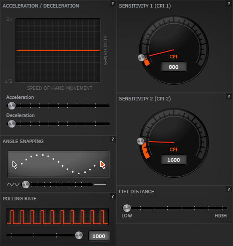 http://techgaming.nl/image_uploads/reviews/Steelseries-Rival-600/software4.png