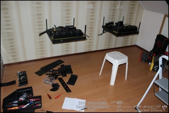 http://www.l3p.nl/files/Hardware/TtD3sk/buildlog/43%20%5b550xl3pTt%5d.JPG