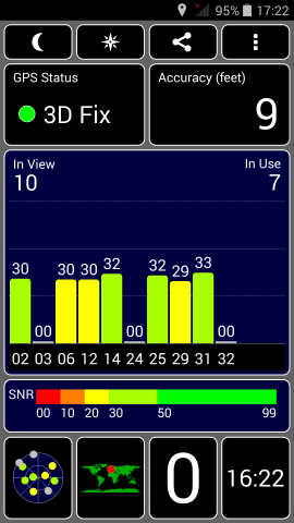 http://rva73.home.xs4all.nl/Image/Photo/R8/Screenshot/Screenshot_2015-05-02-17-22-14%20(Mobile).png