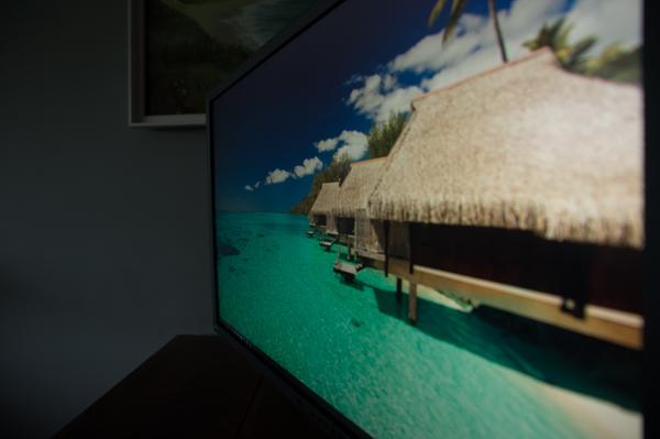http://www.nl0dutchman.tv/reviews/eizo-flexscan-ev3237/2-225.jpg