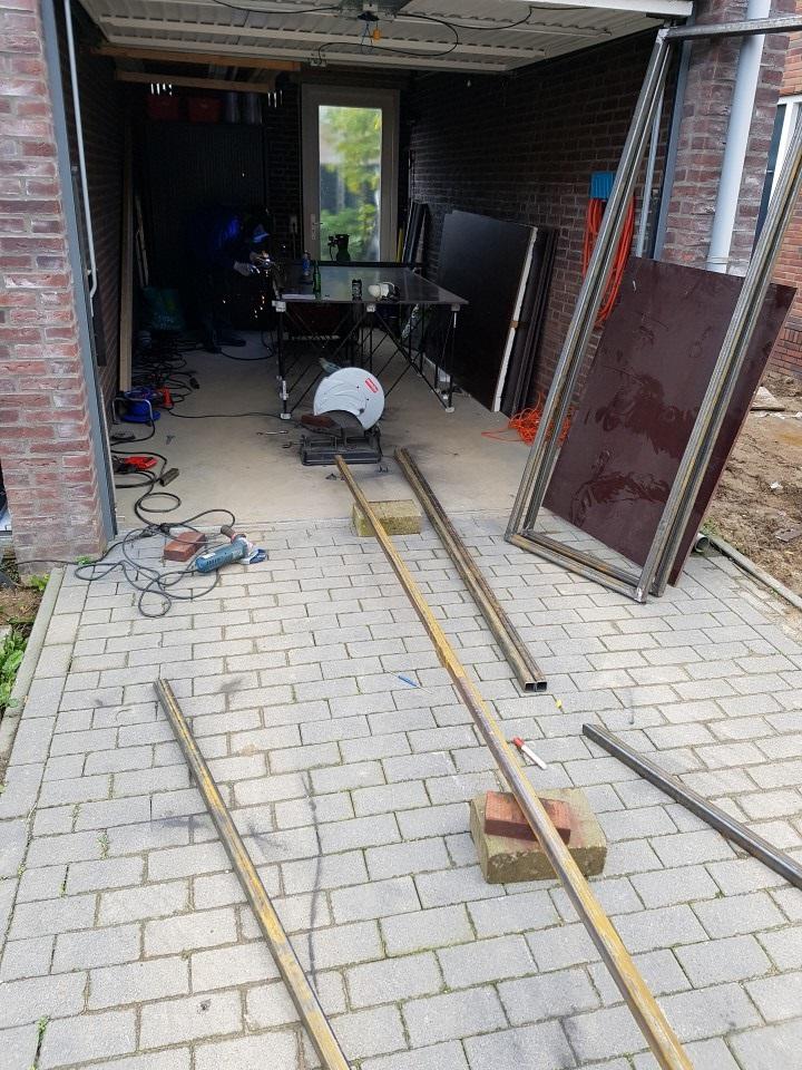 http://lumatronix.nl/FOK/Houtrek_maken2.jpg