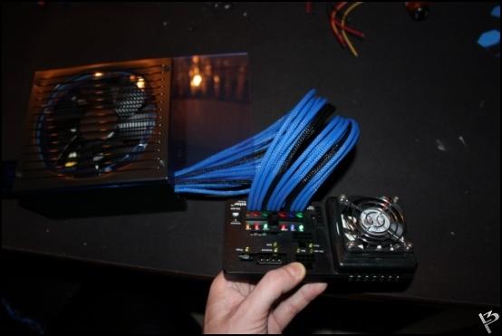 http://www.l3p.nl/files/Hardware/L3peau/Buildlog/135%20%5b550xl3pw%5d.JPG