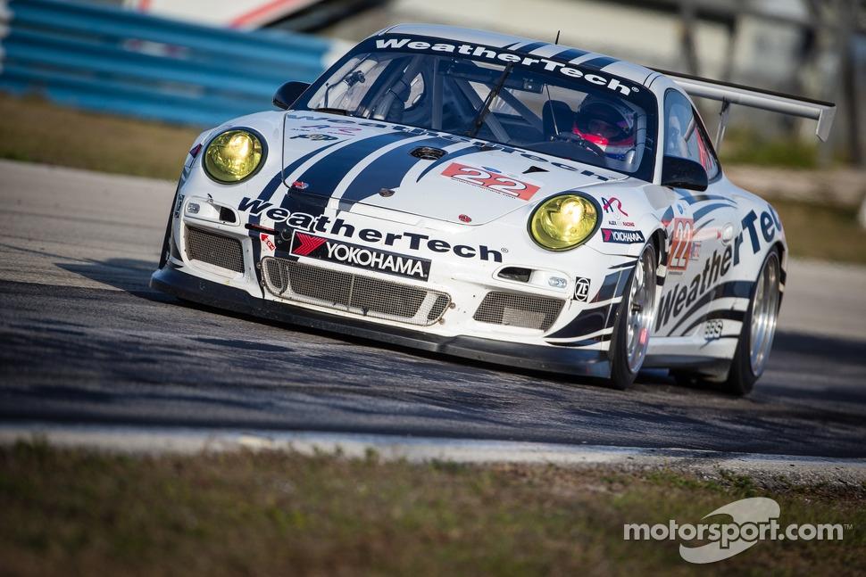 http://cdn-7.motorsport.com/static/img/mgl/1500000/1510000/1511000/1511400/1511407/s1_1.jpg