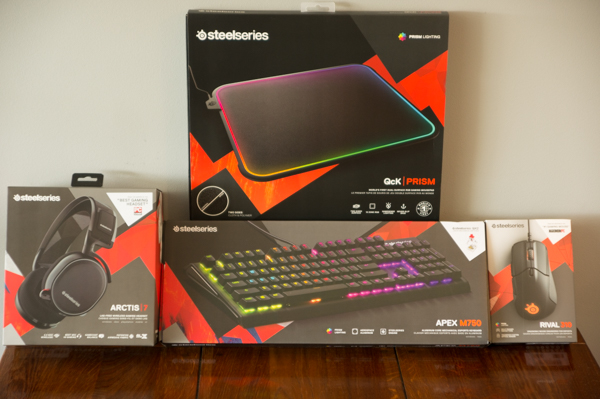 http://www.nl0dutchman.tv/reviews/steelseries-apex750/1-3.jpg