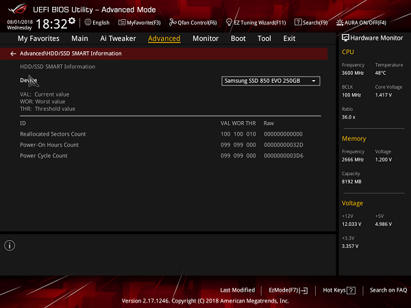 http://techgaming.nl/image_uploads/reviews/Asus-ROG-B450-F-Gaming/uefi (16).png