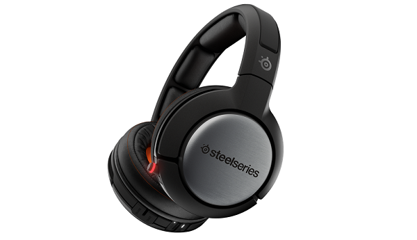 http://techgaming.nl/image_uploads/reviews/Steelseries-siberia-840/header.png