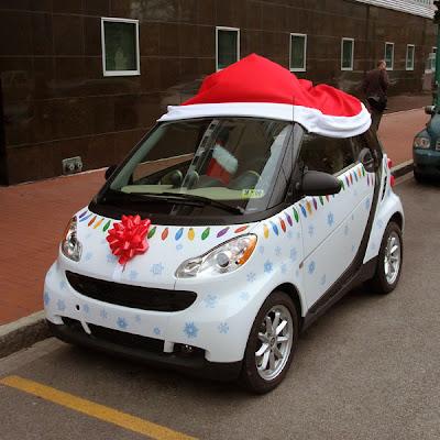 http://3.bp.blogspot.com/_cNMGcUju8JI/SVFI1tLZk2I/AAAAAAAAEc4/czkpK_VpHYc/s400/smart-christmas1.jpg