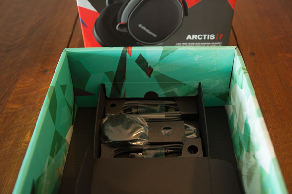 http://www.nl0dutchman.tv/reviews/steelseries-arctis7/1-86.jpg