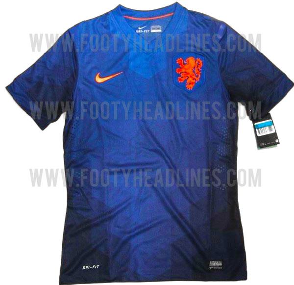 http://2.bp.blogspot.com/-3zgkf7rUgWU/UoeFOVYMdhI/AAAAAAAAVtg/vl_8ZPrZyxw/s1600/Netherlands+2014+World+Cup+Away+Kit.jpg