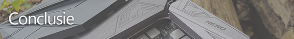 http://techgaming.nl/image_uploads/reviews/Asus-ROG-Crosshair-VI-Hero/conclusie.png