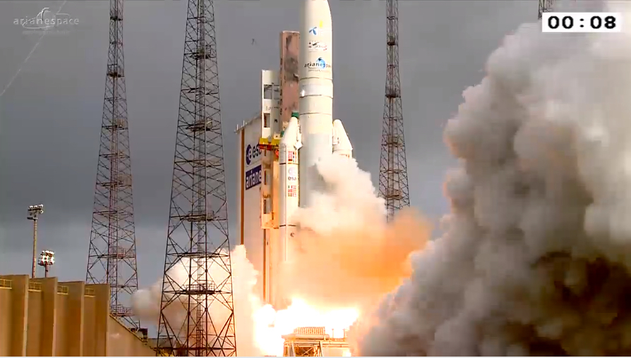 http://www.esa.int/var/esa/storage/images/esa_multimedia/images/2015/04/ariane_5_liftoff_on_flight_va222/15374037-1-eng-GB/Ariane_5_liftoff_on_flight_VA222.jpg