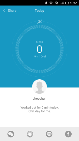 http://rva73.home.xs4all.nl/Image/Photo/MiBand/Screenshot_2015-01-24-16-51-40%20(Mobile).png
