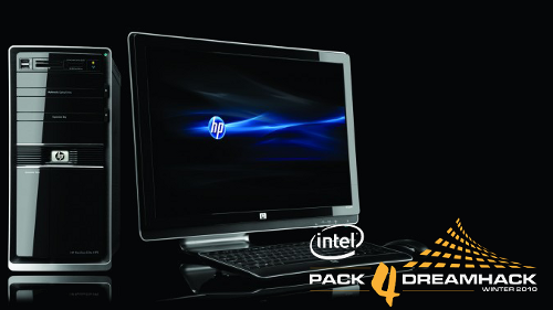 http://www.pack4dreamhack.nl/wp-content/uploads/hpgiveaway_500.png