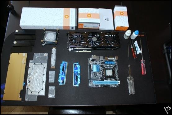 http://www.l3p.nl/files/Hardware/L3peau/Buildlog/69%20%5b550xl3pw%5d.JPG