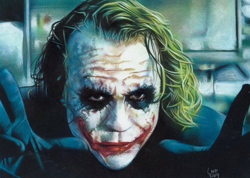 http://designrfix.com/wp-content/uploads/2010/05/the-joker-artwork-3.jpg