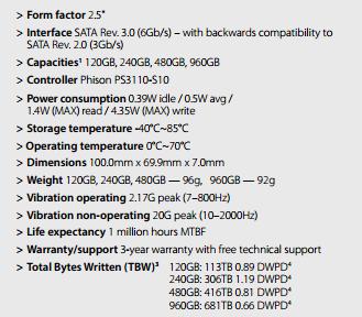 http://www.techtesters.eu/pic/KINGSTON-HYPERX-SAVAGE-SSD-240GB/specs.png