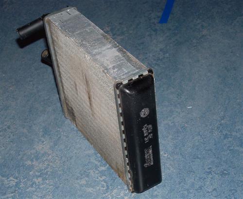 http://www.modcenter.nl/images/cubeleon3/Radiator%20schoon2%20(Custom).jpg
