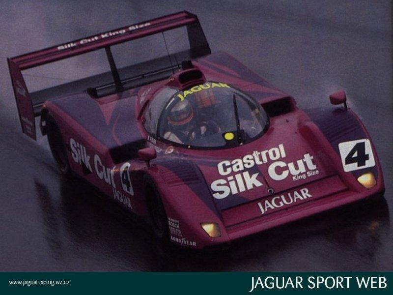http://www.sportscar-racing.thesaxbys.co.uk/xjr14.jpg