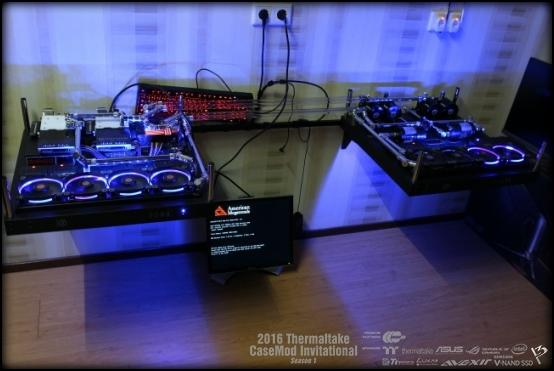 http://www.l3p.nl/files/Hardware/TtD3sk/buildlog/119%20%5b550xl3pTt%5d.JPG