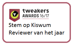 http://www.kiswum.com/wp-content/uploads/Userreviewer.png