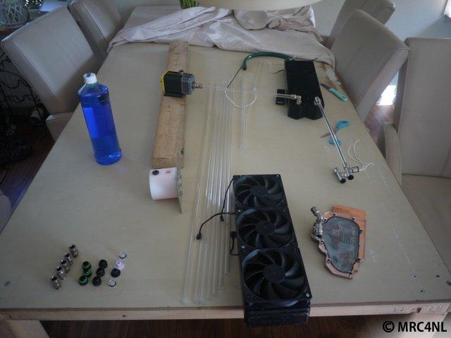 http://mrc4.nl/afbeelding.php?image=P1020607.JPG