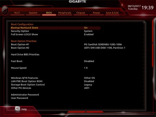 http://www.tgoossens.nl/reviews/Gigabyte/Z270X_Gaming_7/Screens/170815193913.jpg