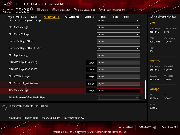 http://techgaming.nl/image_uploads/reviews/Asus-ROG-X299-Strix/Bios%20(16).png