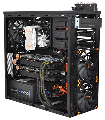 http://img.hexus.net/v2/chassis/bequiet/SB800-10.png