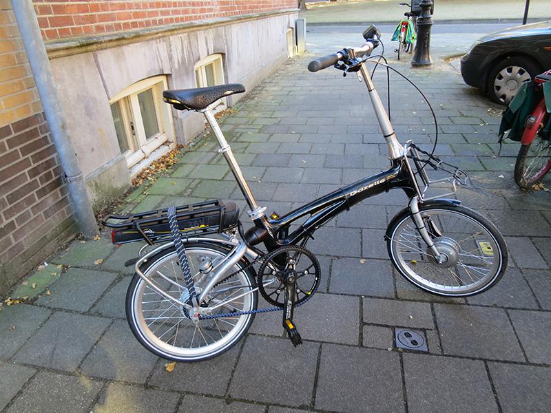 http://www.bdman.nl/Tranza/thumbs/IMG_5339.jpg