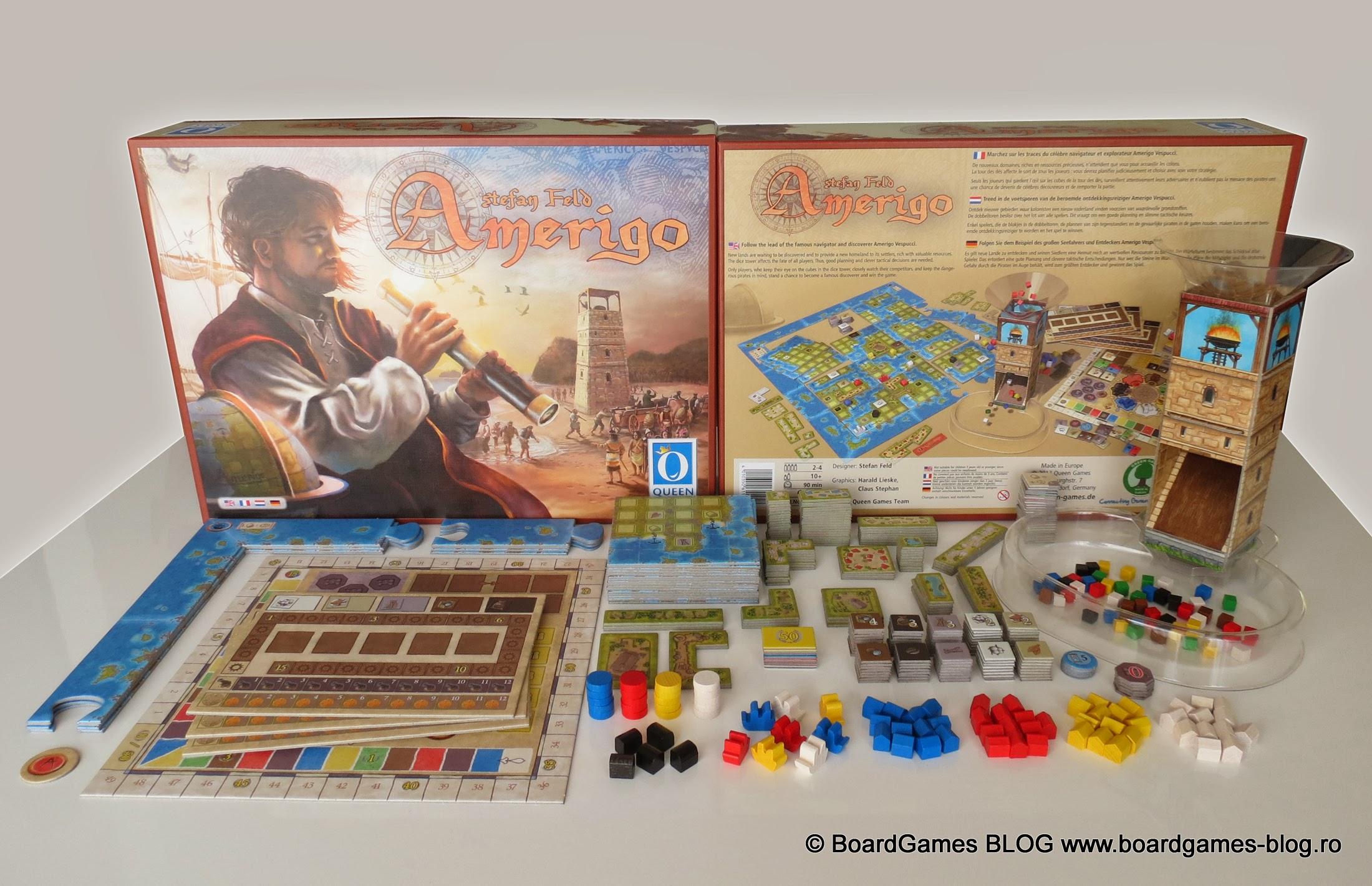 http://www.boardgames-blog.ro/wp-content/uploads/Amerigo-Prezentarea_detaliata_a_componentelor.jpg