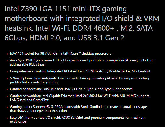 http://techgaming.nl/image_uploads/reviews/Asus-ROG-Strix-Z390-I-Gaming/specs.png