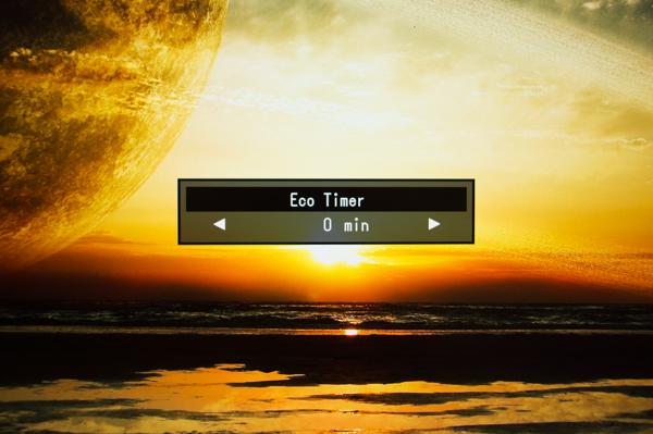 http://www.nl0dutchman.tv/reviews/eizo-flexscan-ev3237/4-46.jpg