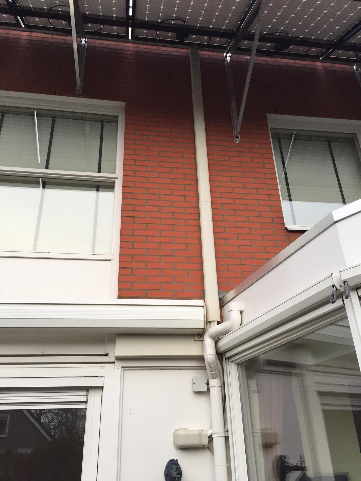 http://www.pijpelink.nl/IMG_3160.JPG