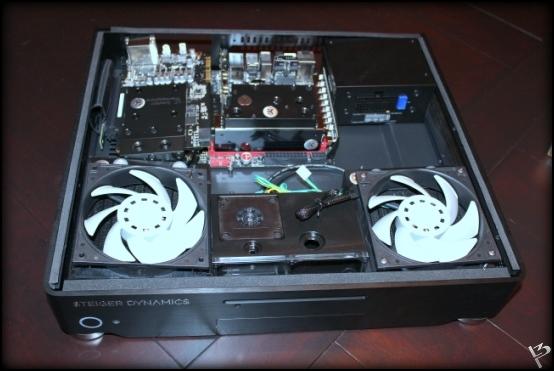 http://www.l3p.nl/files/Hardware/SteigerWood/Buildlog/62%20%5b550xl3pw%5d.JPG