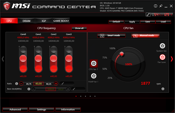 http://techgaming.nl/image_uploads/reviews/MSI-X370-Gaming-Pro-Carbon/command.png